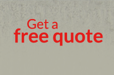 Get a free quote for your concreting job